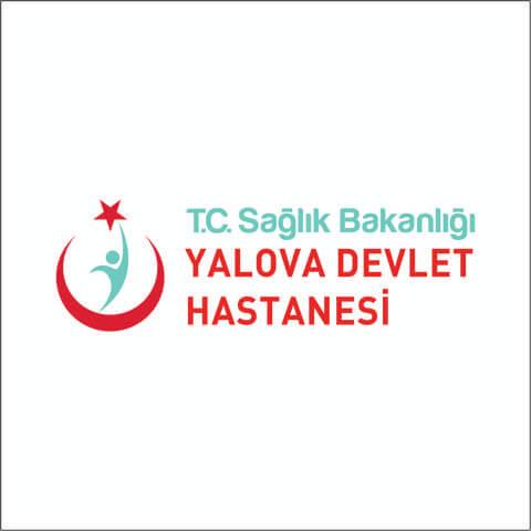 YALOVA DEVLET HASTANESİ