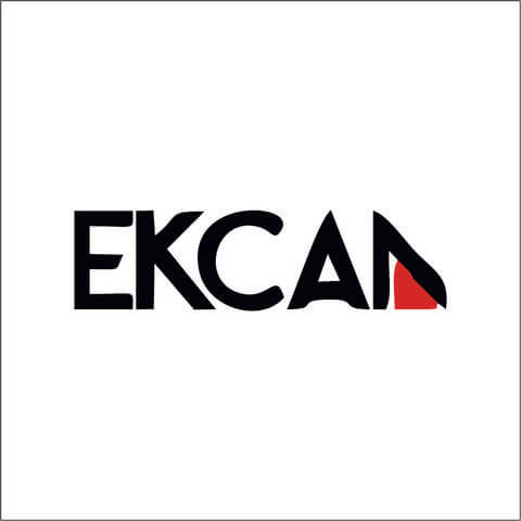 EKCAN