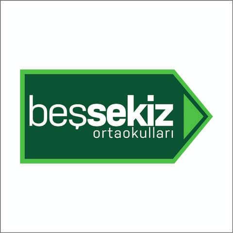 BEŞ SEKİZ