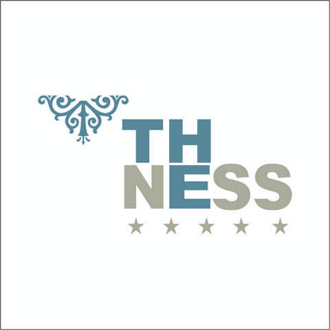 THNESS