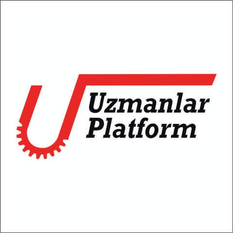 UZMAN PLATFORM