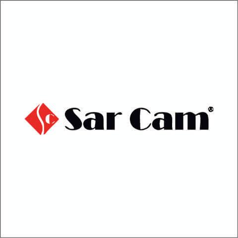 SAR CAM