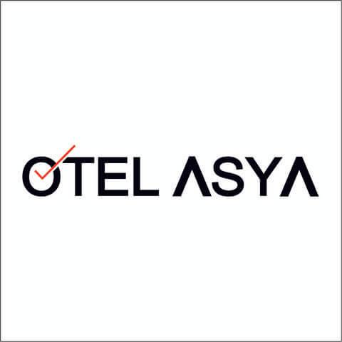OTEL ASYA