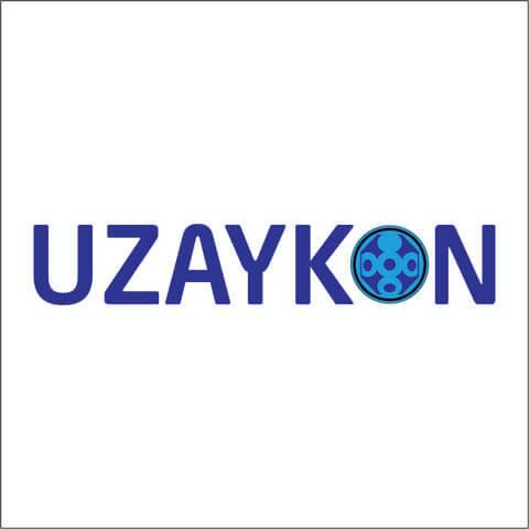 UZAYKON