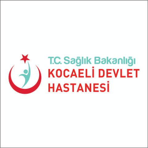 KOCAELİ DEVLET HASTANESİ