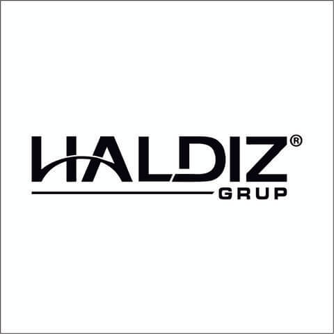 HALDIZ