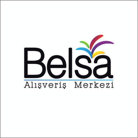BELSA