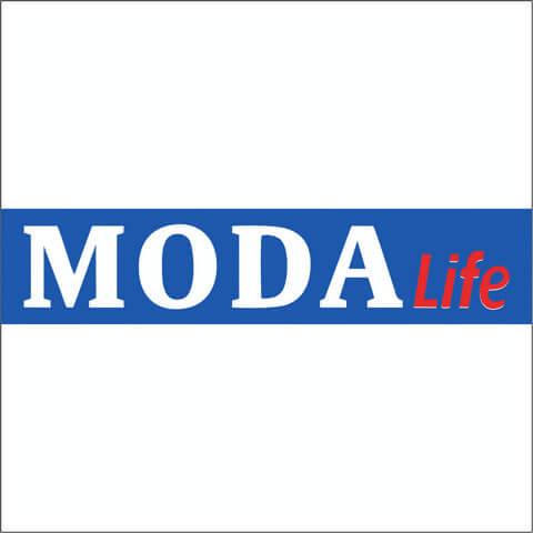 MODA LIFE