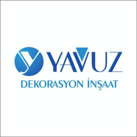 YAVUZ DEKORASYON