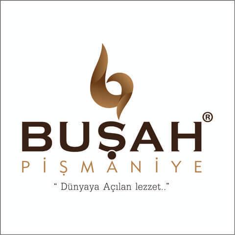 BUŞAH