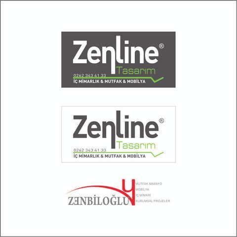 ZENLINE