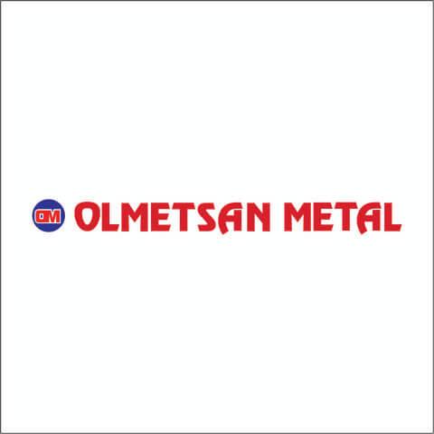 OLMETSAN METAL
