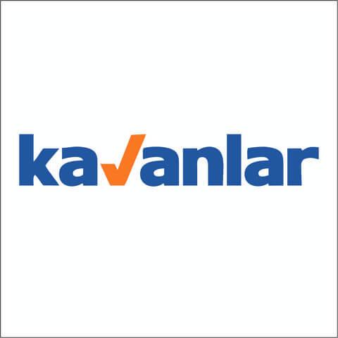 KAVANLAR