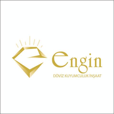 ENGİN